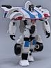 rid-autobot-jazz-29.jpg