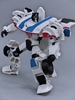 rid-autobot-jazz-30.jpg
