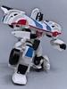 rid-autobot-jazz-31.jpg