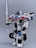 rid-autobot-jazz-32.jpg
