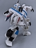 rid-autobot-jazz-33.jpg