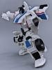 rid-autobot-jazz-34.jpg