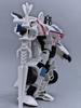 rid-autobot-jazz-35.jpg