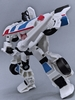 rid-autobot-jazz-36.jpg