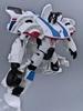 rid-autobot-jazz-37.jpg