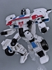 rid-autobot-jazz-38.jpg