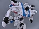 rid-autobot-jazz-39.jpg