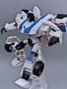 rid-autobot-jazz-40.jpg