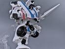rid-autobot-jazz-41.jpg