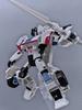 rid-autobot-jazz-42.jpg