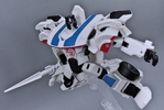 rid-autobot-jazz-43.jpg