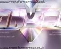 Metrodome Transformers Series 3