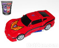 botcon-2012-tracks-1.jpg