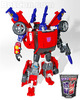 botcon-2012-tracks-2.jpg