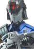 cobra-commander-2.png
