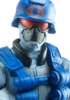 cobra-trooper-2.png