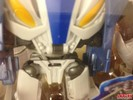 transformers-prime-004.jpg