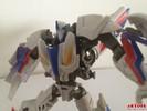 transformers-prime-027.jpg
