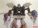 transformers-prime-036.jpg