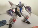 transformers-prime-041.jpg