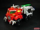 transformers-prime-044.jpg