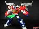 transformers-prime-045.jpg