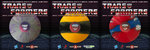 Transformers-G1-Score-Album-Covers.jpg