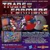 Transformers-G1-Score.jpg
