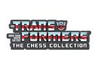 Transformers-Chess-Logo-Autobot-NEW.jpg