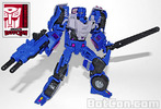 Botcon-2015-Battletrap-001_1430264363.jpg
