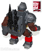 Botcon-2015-Oilmaster-005_1430264363.jpg