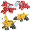 1449113484_Transformers Rescue Bots Mini-Cons Wave 1 Case.jpg.png
