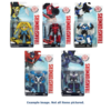 1449113484_Transformers Robots in Disguise Warriors Wave 6.jpg.png