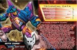 tfcc-2013-depth-charge-bio.jpg