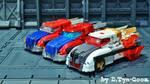 tfcc-leo-convoy-02.jpg