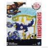 Transformers-Robots-in-Disguise-Minicons-_Sawback-Pack.jpg