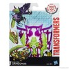Transformers-Robots-in-Disguise-Minicons_Dragonus-Pack.jpg