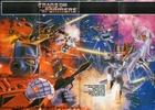 US Sheet 1