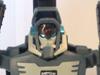 Shockwave Longarm Prime