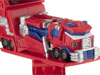 Optimus Prime Vehicle