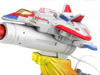 Starscream Vehicle
