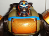 Air Attack Optimus Primal