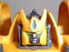 Foxkids Cheetor