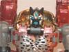 Foxkids Transmetal Cheetor