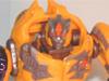 Transmetal 2 Cheetor