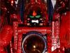 Transmetal 2 Megatron