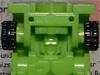 Green Gran Arm