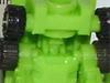 Green Iron Lift