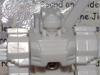 White Chain Gun