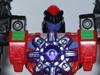 Darksyde Laserbeak
